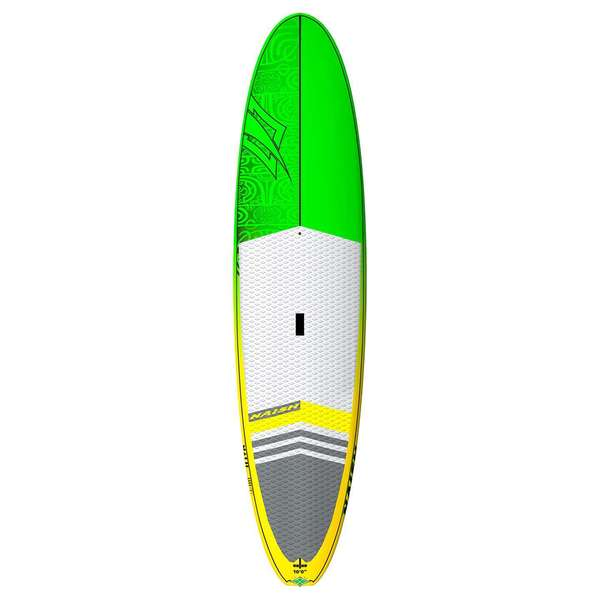 "Naish - SUP Wave Nalu 10'0"" Carbon 2018"