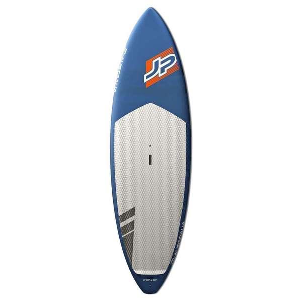 JP Australia - SUP Surf AST 2018