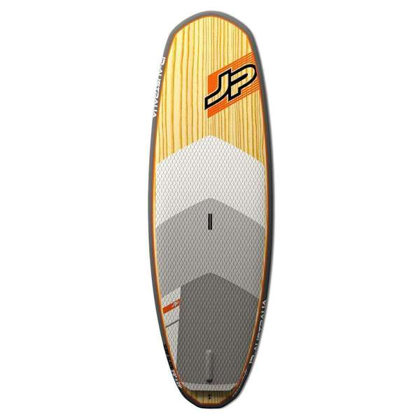 JP Australia - SUP Surf Slate WE 2018