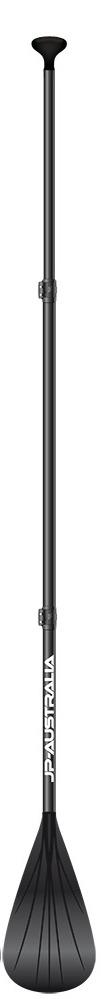 JP Australia - Glass PE 2/3pcs Paddle 90 2018