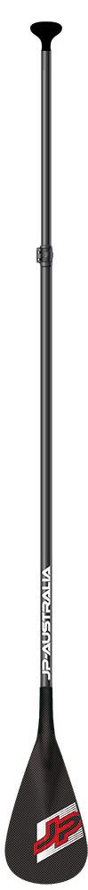 JP Australia - Glass Carbon Paddle 2/3pcs 90 2018