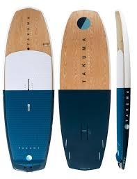 altra - Takuma Bx 7'10 windfoilsup