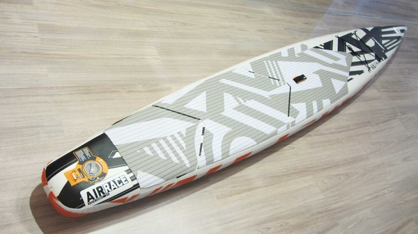 RRD - AirRace V3 14 x 26 x 6 Expo