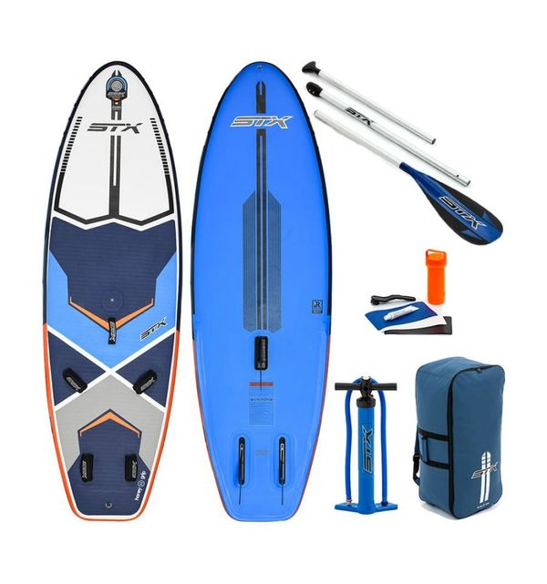 altra - STX WINDSUP 2019 INFLATABLE SUP