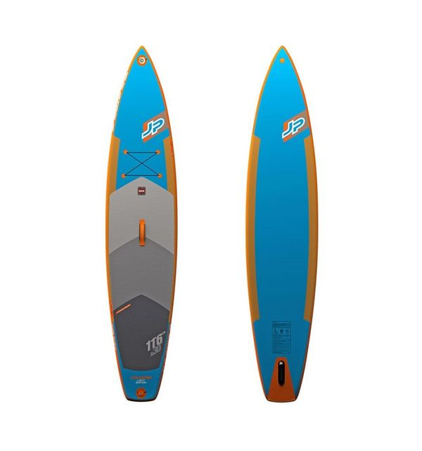 "JP Australia - SUP CRUISAIR LE 11,6"" 2019"