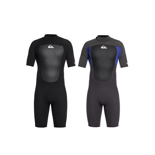 Quiksilver - Prologue 2.2 Tg. L\XL