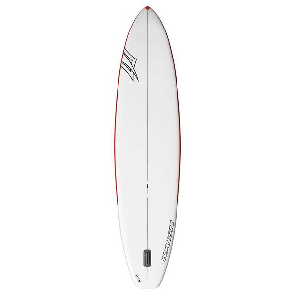 "Naish - SUP Air Glide Inflatable 12'0"" LT 2018"