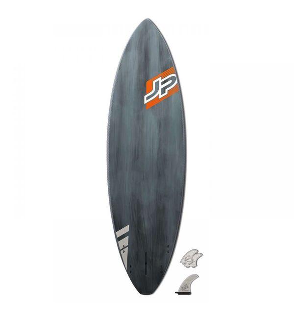 JP Australia - SUP Surf PRO 2018