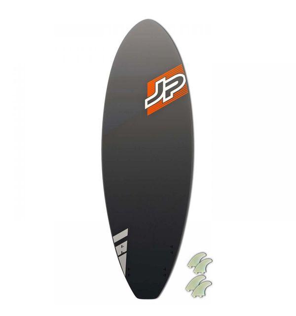 JP Australia - SUP Surf Wide WE 2018