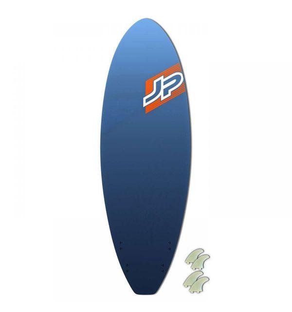 JP Australia - SUP Surf Wide AST 2018