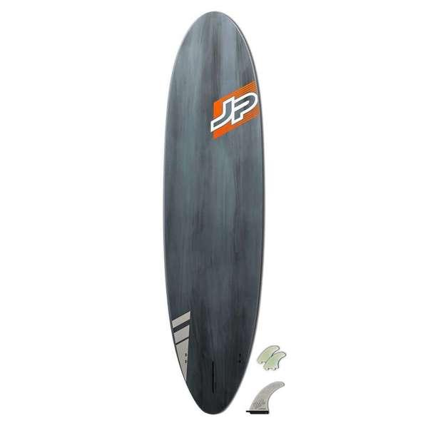 JP Australia - SUP Longboard PRO 2018