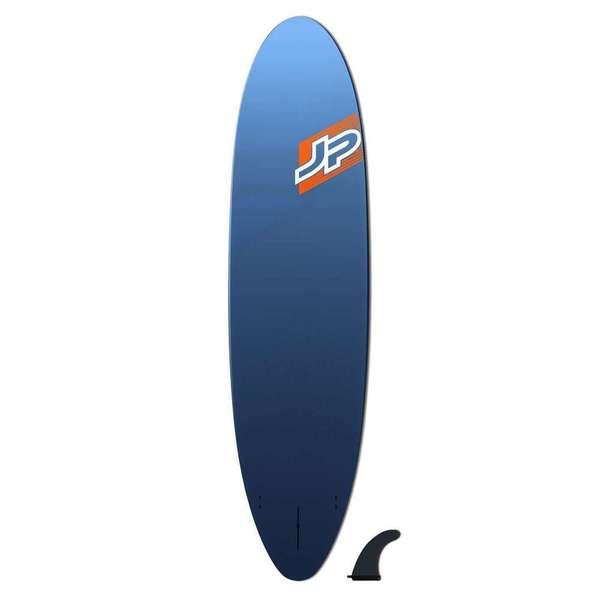 JP Australia - SUP Longboard AST 2018