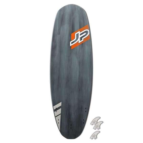 JP Australia - SUP Surf Slate PRO 2018