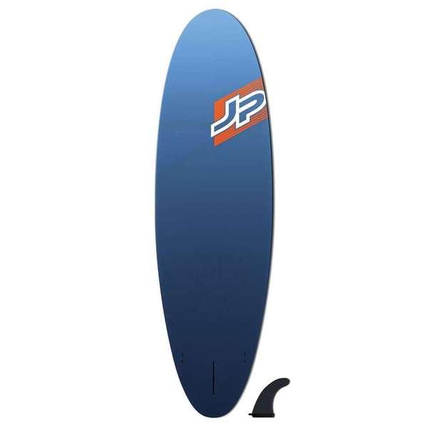 JP Australia - SUP Wide Body AST 2018