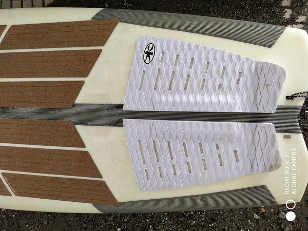 Kazuma - Kazuma 8 x 31 litri 120