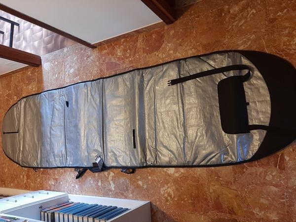 Mystic - Sup sacca Adjustable BoardBoaa