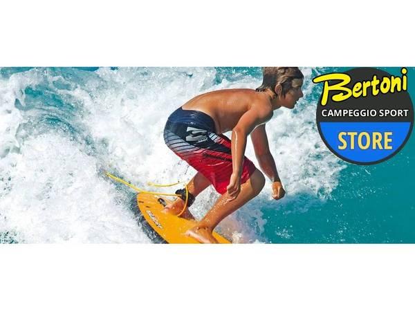 altra - Bic g-boards 9