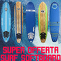 Cbc  Tavole Soft in Super Offerta €199,00
